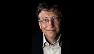 Image of Bill Gates Says There Is Something Perverse In College Ratings - Forbes