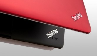 Image of Lenovo defies PC market trends with record profits and shipments | The Verge