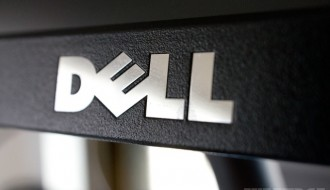 Image of Microsoft wants influence over privatized Dell, reports WSJ | The Verge