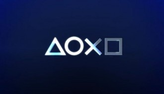 Image of Sources: Next PlayStation unveiled this month, shipping this holiday alongside next Xbox | Polygon