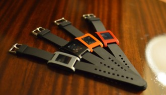 Image of Why would Apple want to make an iWatch? | The Verge